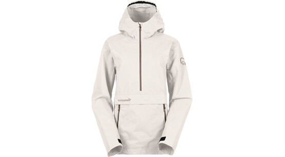 206fc14eb Find every shop in the world selling svalbard cotton anorak at ...